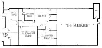 www floorplan floor plan graduate research center baylor