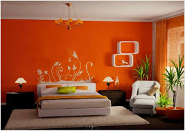 Kitchen Wall Decor Ideas Pinterest Tag For Kitchen Paint Ideas Pinterest Diy Halloween Medusa Snake