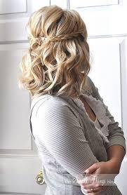 wedding hairstyles for medium length hair best 25 medium length wedding hair ideas on medium
