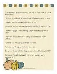 πάνω από 25 κορυφαίες ιδέες για thanksgiving trivia στο