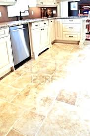 kitchen floor ideas pinterest kitchen floor tile ideas to ceiling white subway in tiles birdcages