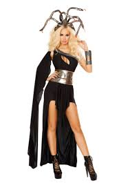 medusa costume spirit halloween 23 best costumes greek goddesses u0026 roman gladiators images on