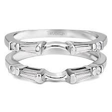 Wedding Ring Enhancers by 25 Cute Engagement Ring Enhancers Ideas On Pinterest Split