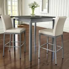 granite pub table and chairs granite pub table sets high top pub table set stylish pub tables and