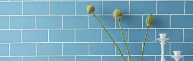 Duck Egg Blue Bathroom Tiles Interesting Duck Egg Blue Kitchen Wall Tiles Black Sparkle K To
