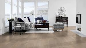 How To Install Tarkett Laminate Flooring Tarkett Laminate Woodstock 832 Suede Sherwood Oak 8153217