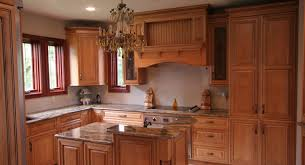 cabinet order cabinets online aliveness custom cabinets near me