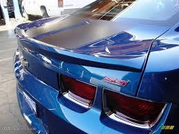 aqua blue camaro 2010 aqua blue metallic chevrolet camaro ss rs coupe 23951432