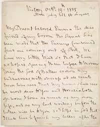 nelson u0027s last letter to emma hamilton 1805 the history of love