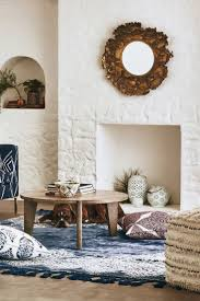 Anthropologie Room Inspiration by 1802 Best Love It Images On Pinterest Sacred Heart Architecture