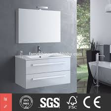 bathroom mirror cabinet with light bathroom mirror cabinet with