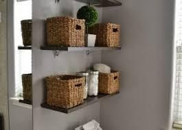 enchanting bathroom shelving shelves over toilet walmart diy unit