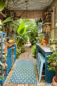 504 best garden ideas images on pinterest garden ideas home