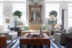 bunny williams 6 design tips to create a well traveled interior with bunny williams