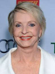 does florence henderson have thin hair short hairstyles for thin hair over 70 best short haircuts for