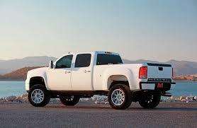 100 gmc truck accessories chrome trim led lighting car