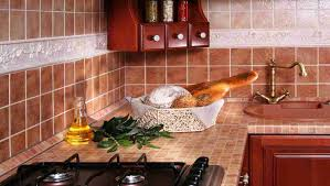 how to cut ceramic tile around kitchen cabinets selection of color of kitchen tiles barana tiles