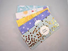 wedding gift envelope 5 envelopes money holders birthday envelopes sweet sixteen
