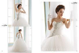billige brautkleider billige hochzeitskleider wien modische kleider in der welt beliebt