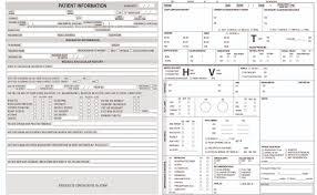 Patient Information Sheet Template Keskes Printing Optometrists