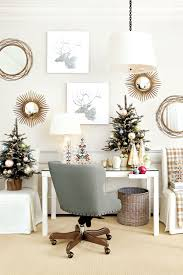 decorate your home with mini christmas trees trees in the