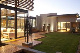 home design ideas south africa modern south african home designs modern african house plans