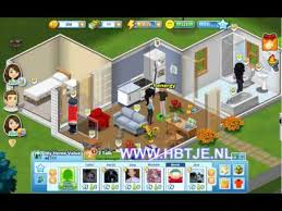 build your own building build your house own dream games building home kits homes under 10k