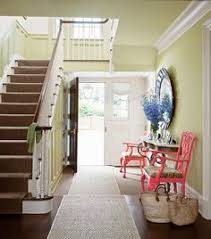 one of the best paint colours for home staging and selling is