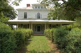 farmhouse with wrap around porch wrap around porch farmhouse designs