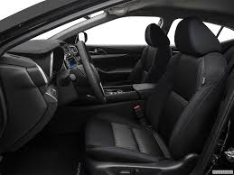 nissan armada seat covers 2017 nissan armada dealer serving coachella valley palm springs