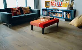alternatives to wood flooring period living