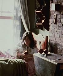 chambre compl鑼e enfant 香港獨立電影節2016 hkindieff2016