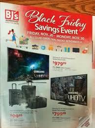 time start for target online black friday macy u0027s black friday ad 2015 black friday black and coupons