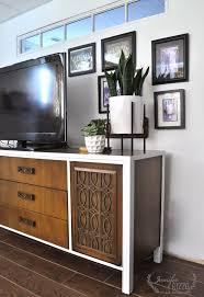 Old Bedroom Set Makeover 160 Best Satin Enamels Images On Pinterest Enamels Painted