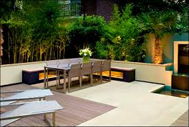Patio Furniture Nyc by Furniture Archaiccomely Decorating Rooftop Decks Ideas Outdoor