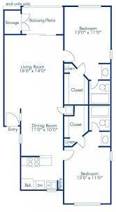 1 u0026 2 bedroom apartments in corpus christi tx camden copper ridge