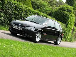 peugeot car lease scheme peugeot 106 rallye peugeot pinterest peugeot cars and dream