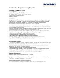 summary of qualifications sample resume best solutions of freight associate sample resume also summary summary sample bunch ideas of freight associate sample resume about sample