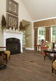 is this floor bavarian xl maple mineral mist