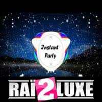 تحميل أغنية flo rida amp 99 percent cake lyrics u2013 rai2luxe info