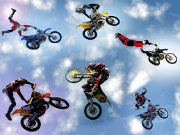 freestyle motocross tricks freestyle motocross u2013 a sport that defies gravity