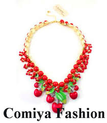 fashion necklace aliexpress images Cheap jewelry aliexpress find jewelry aliexpress deals on line at jpg