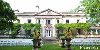wedding venues in baltimore compare prices for top 803 wedding venues in bel air md