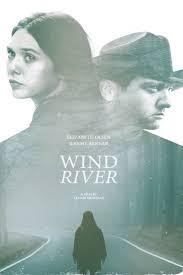 watch wind river 2017 movie online free megashare watch movies