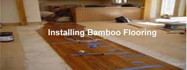 fabulous laying bamboo flooring 25 best installing bamboo flooring