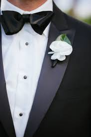 groom s boutonniere picture of bright and fresh groom boutonnieres