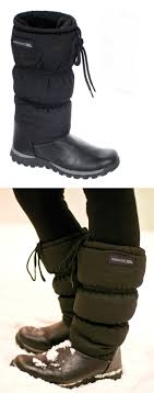 s apres boots australia s apres boots australia mount mercy