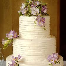 wedding cake lavender lavender wedding cakes a wedding cake