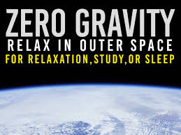 amazon com zero gravity relax in outer space for relaxation