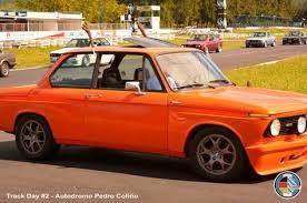 inka orange bmw 2002 bmw 2002 was this one a 1976 in inka orange my motor